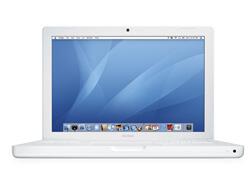 reparation macbook pro