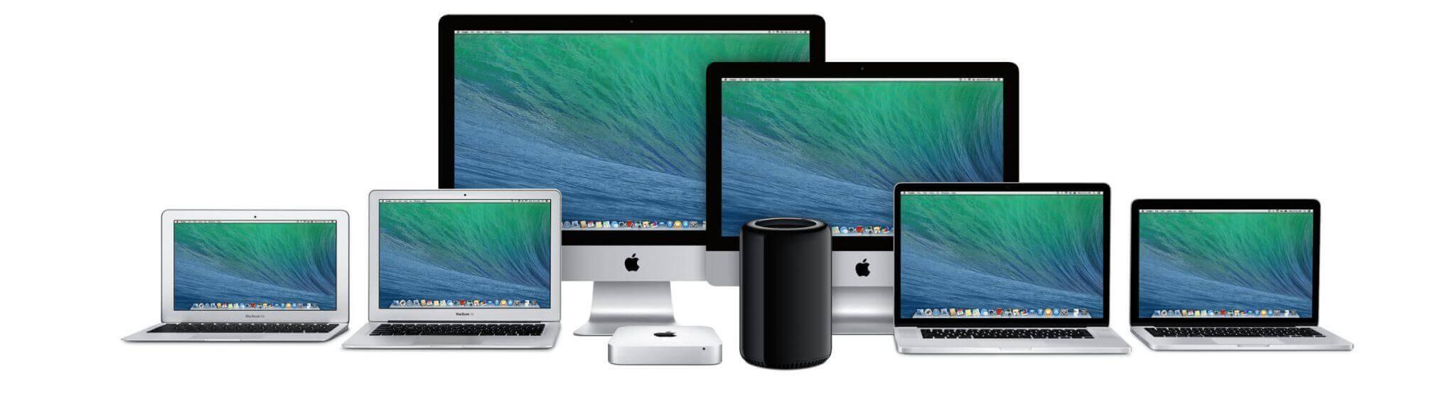 r paration d 39 ordinateur mac montr al infotechmobile. Black Bedroom Furniture Sets. Home Design Ideas