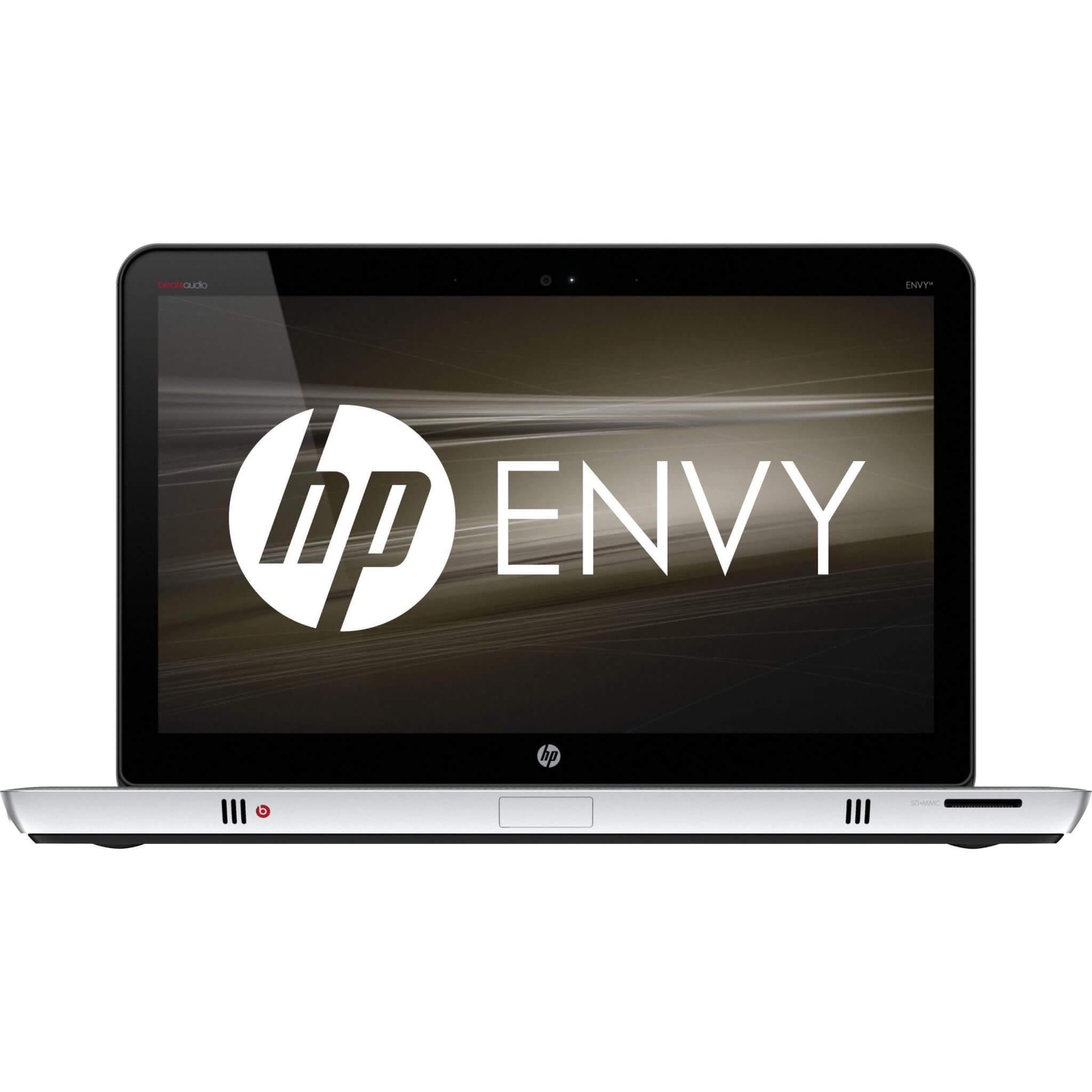 Réparation HP Envy