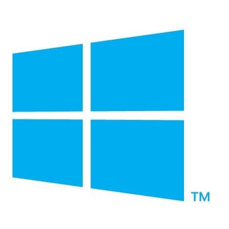 Menu Demarrer Windows 8