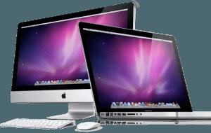 Appleffect-iMac-MacBook-Pro-Upgrade