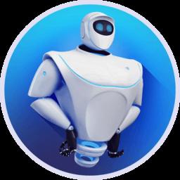 Suppression de virus sur Mac