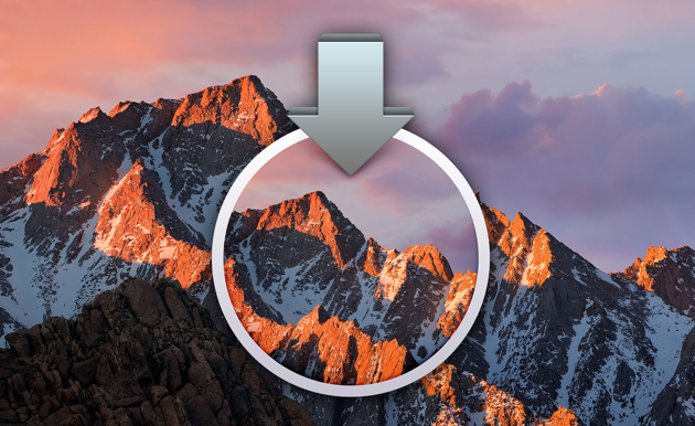Créer une clé USB d'installation pour Mac Mavericks, Yosemite, El Capitain, Sierra & HighSierra
