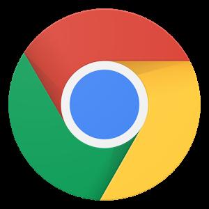 5 extensions utiles pour Google Chrome